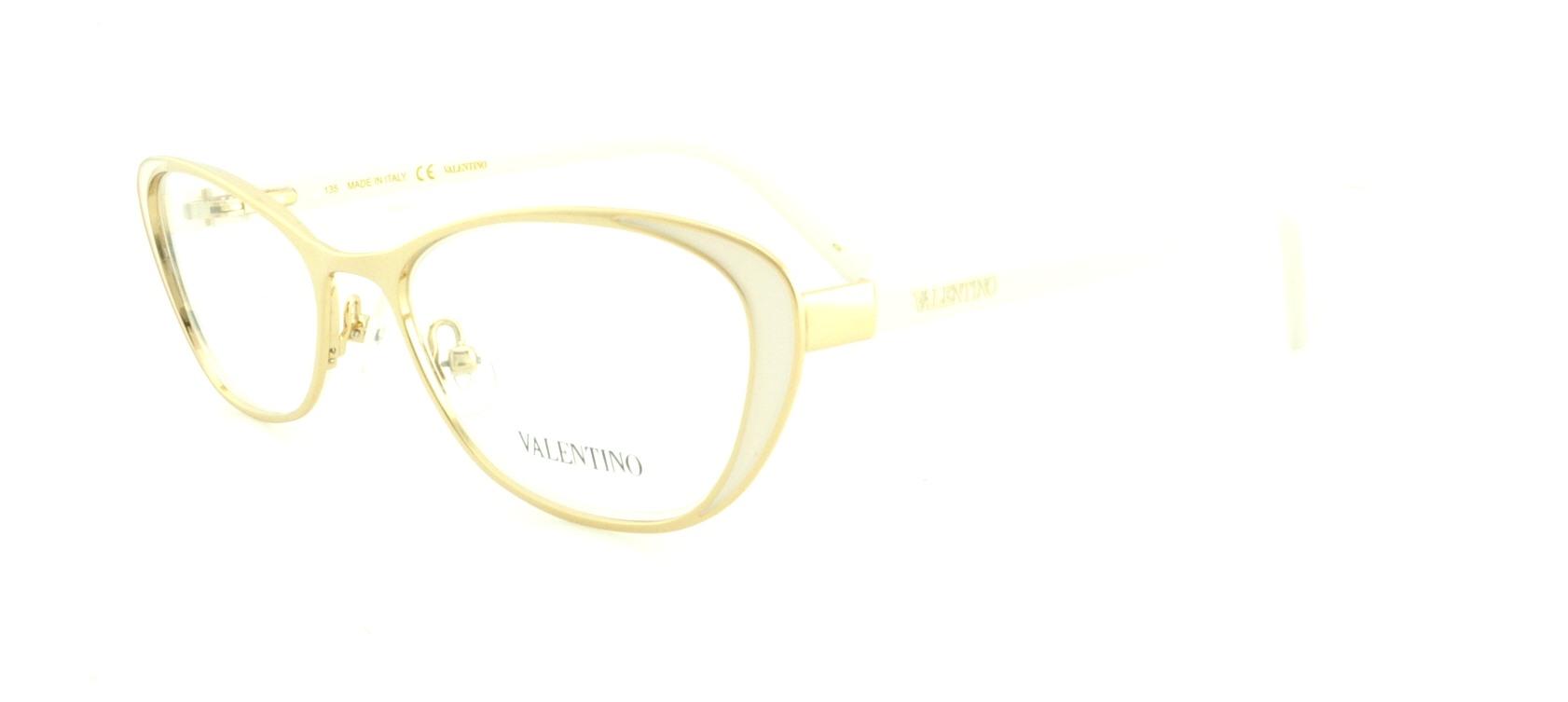 Designer Frames Outlet. Valentino V2119