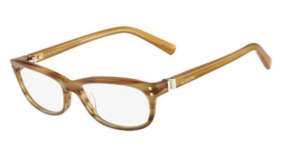 158964d857 Picture of Valentino Eyeglasses V2649