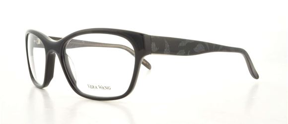 74858b510483 Designer Frames Outlet. Vera Wang V324