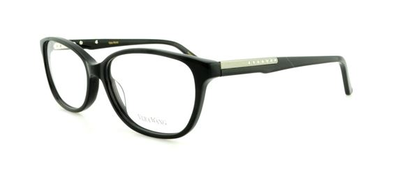 16033c2983a Picture of Vera Wang V342. Save. Picture of Vera Wang Eyeglasses V342