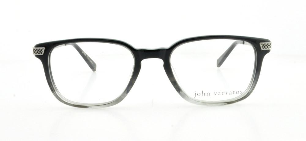 32c19d84e3 Designer Frames Outlet. John Varvatos V348