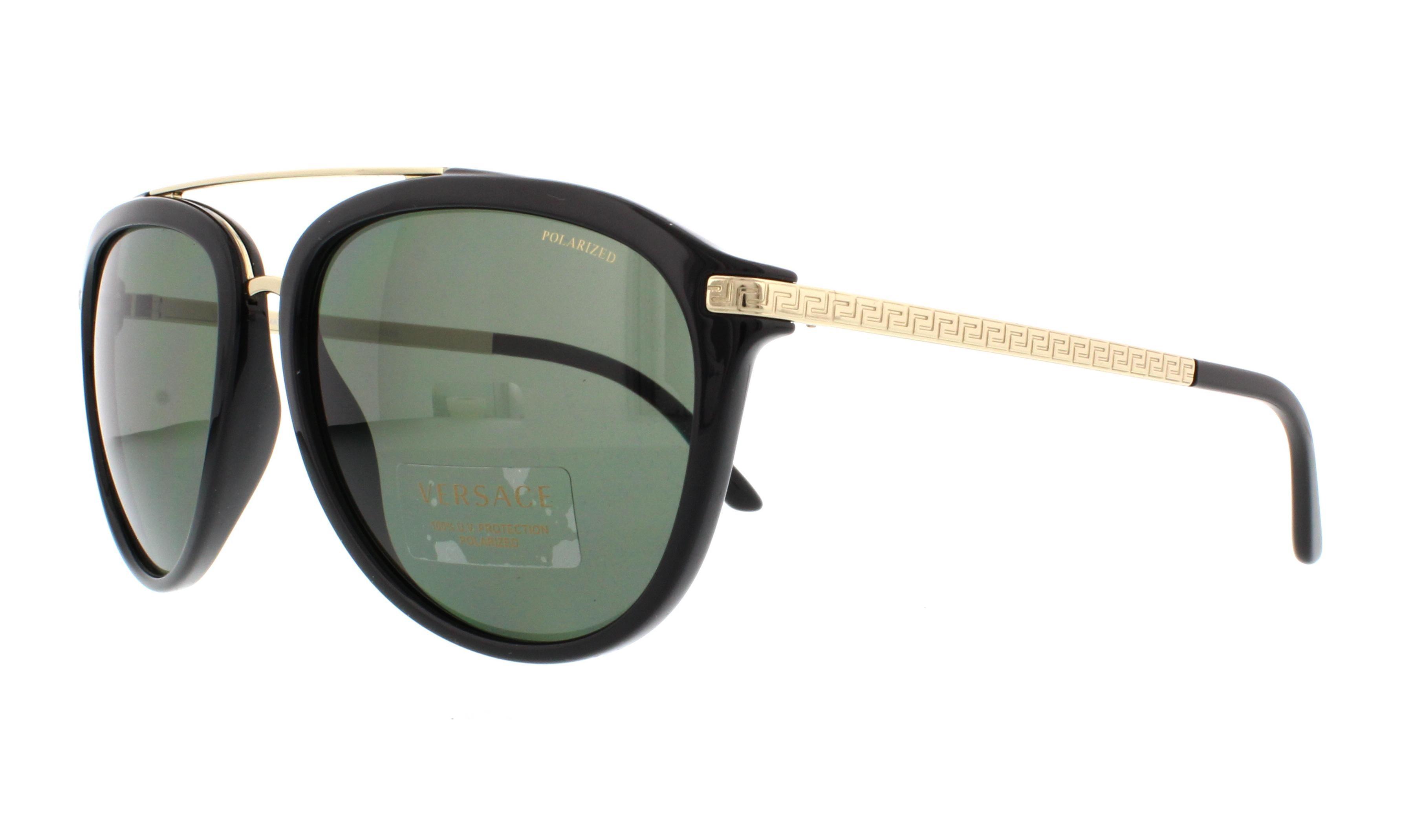 6ea78eed435c Designer Frames Outlet. Versace VE4299