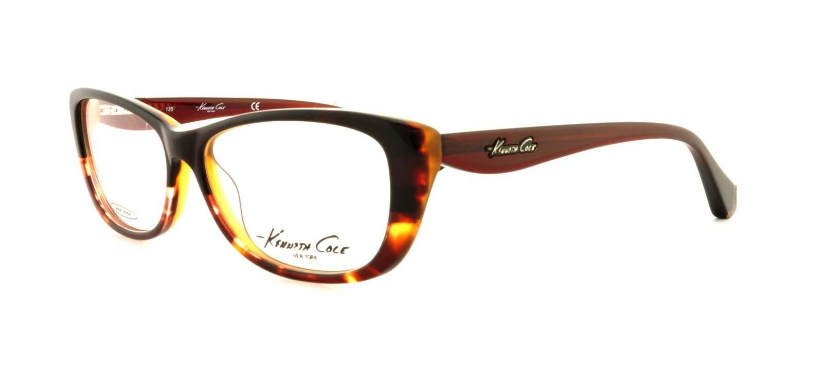 Picture of Kenneth Cole New York KC 0202