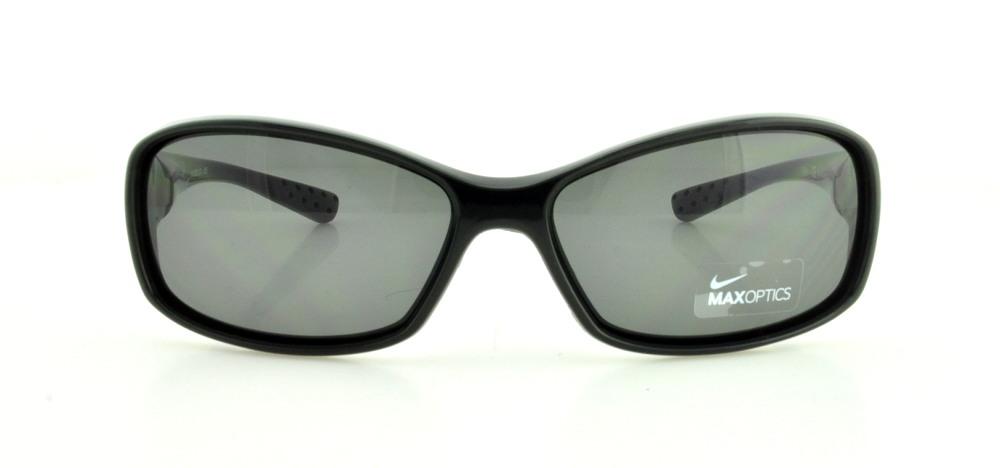 401a5e0b52e6 Designer Frames Outlet. Nike SIREN EV0580