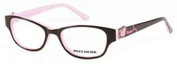 Picture of Skechers SK 1524