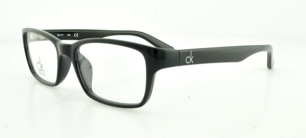 84597f20a92 Designer Frames Outlet. Calvin Klein Platinum CK5825