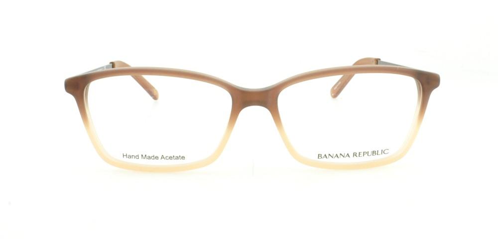 Designer Frames Outlet. Banana Republic CATE