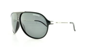 Picture of Carrera HOT/S