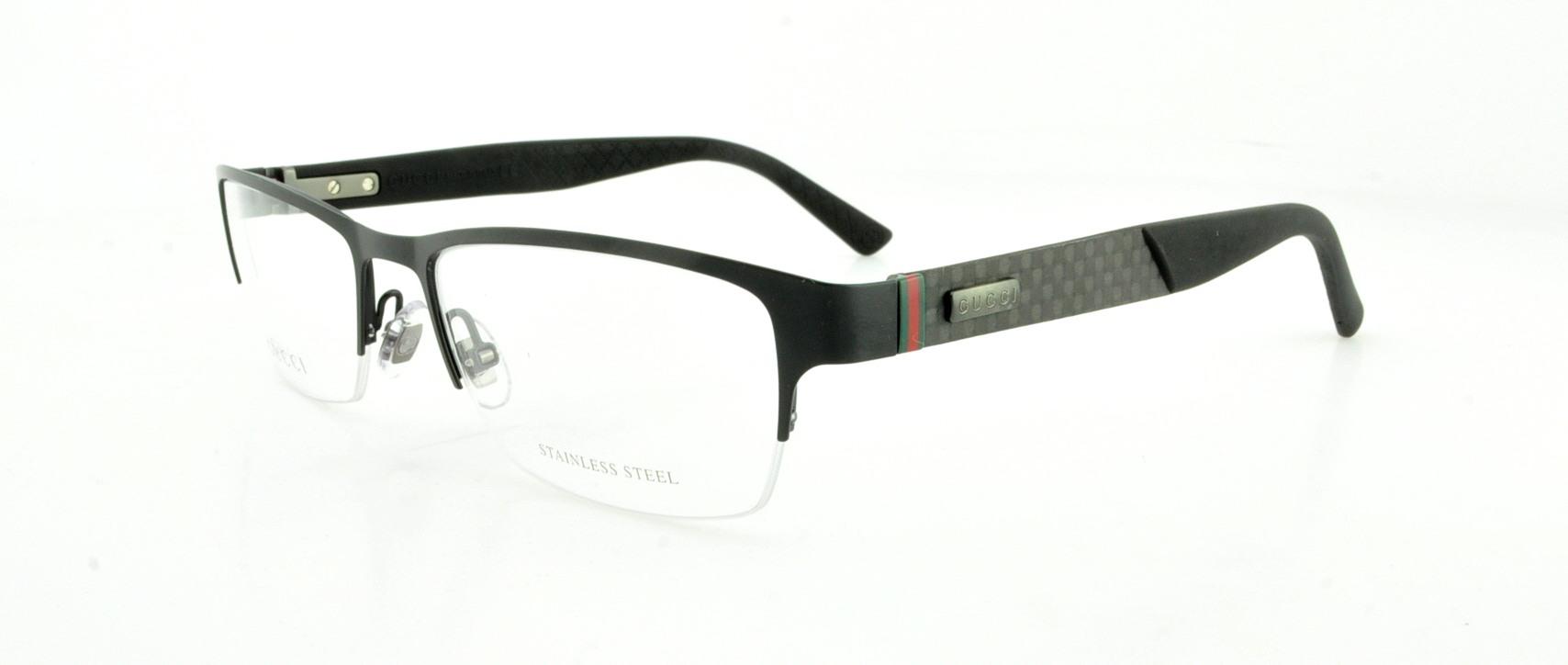 Perfect Gucci Mens Eyeglass Frames Images - Framed Art Ideas ...