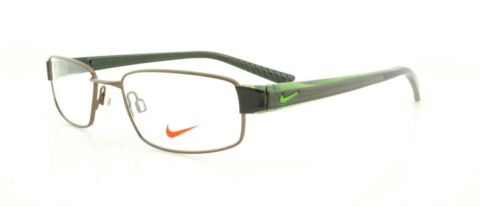 a0384373e96 Designer Frames Outlet. Nike 8063
