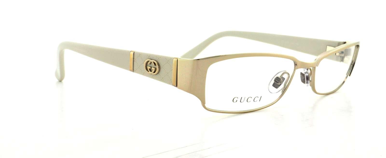 bb91fd7aa89 Designer Frames Outlet. Gucci 2910