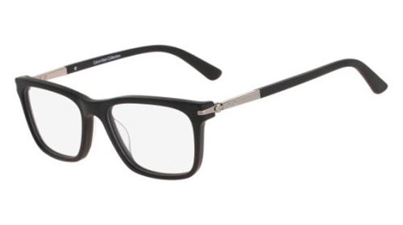 a295c64f79a Designer Frames Outlet. Calvin Klein Collection CK8517