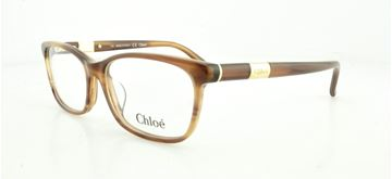 Picture of Chloe CE2628