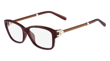 Picture of Chloe CE2636L