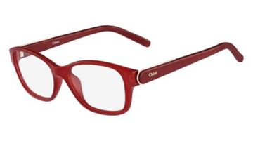 Picture of Chloe CE2643