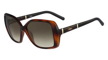 Picture of Chloe CE680S