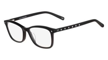 Picture of Dvf 5073