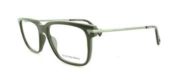 Picture of G-Star Raw GS2623 COMBO DEXTER