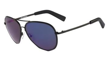 Picture of Karl Lagerfeld KL229S