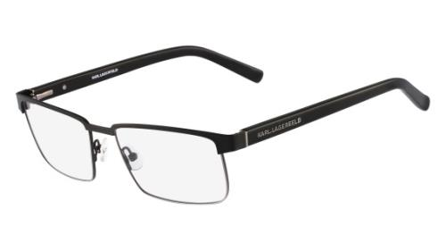 Picture of Karl Lagerfeld KL231