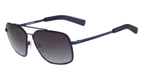 Picture of Karl Lagerfeld KL235S