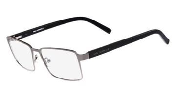 Picture of Karl Lagerfeld KL240