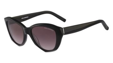 Picture of Karl Lagerfeld KL839S