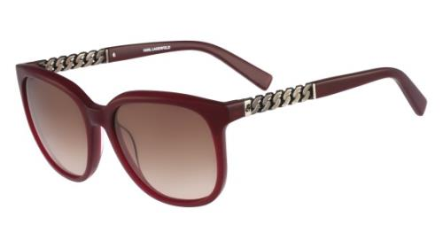 Picture of Karl Lagerfeld KL862S