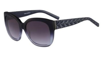 Picture of Karl Lagerfeld KL866S
