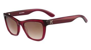 Picture of Karl Lagerfeld KL870S
