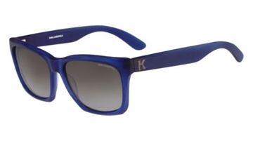 Picture of Karl Lagerfeld KL871S