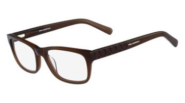 Picture of Karl Lagerfeld KL874