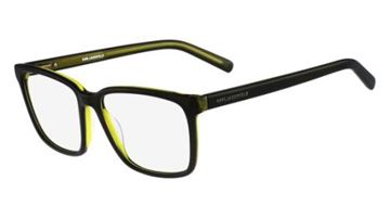 Picture of Karl Lagerfeld KL885
