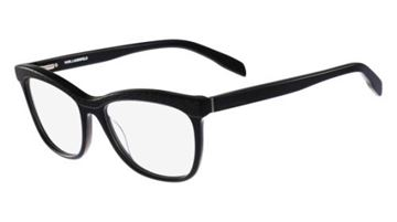 Picture of Karl Lagerfeld KL887