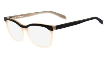 Picture of Karl Lagerfeld KL888