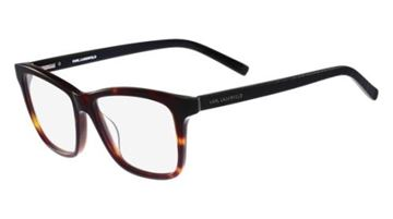 Picture of Karl Lagerfeld KL889
