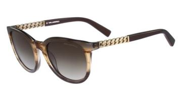Picture of Karl Lagerfeld KL891S