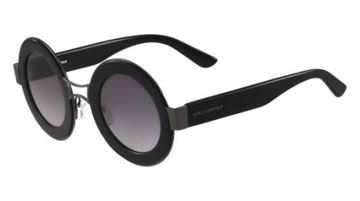 Picture of Karl Lagerfeld KL901S