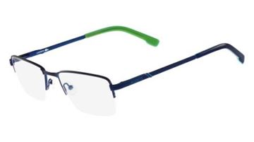 Picture of Lacoste L2203