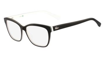 Picture of Lacoste L2723