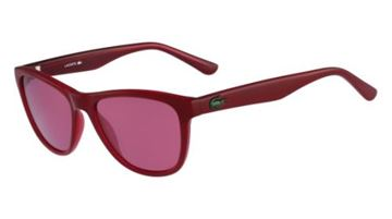Picture of Lacoste L3615S