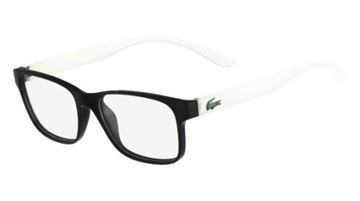 Picture of Lacoste L3804B