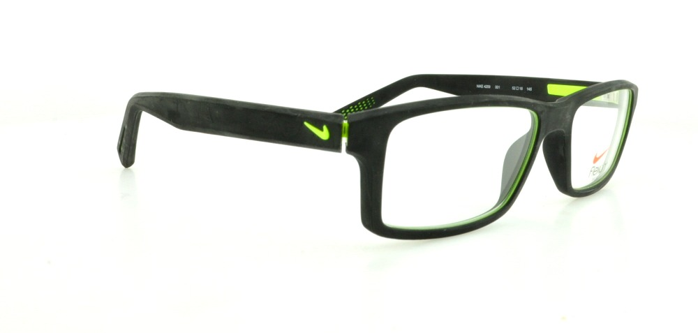 Picture of Nike Eyeglasses 4259
