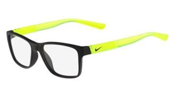 Picture of Nike 5532