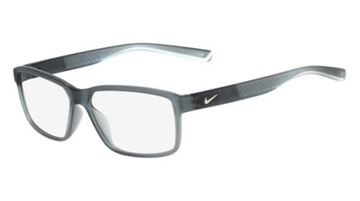 Picture of Nike 7092