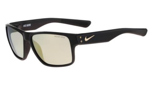 e08e6db158b5 Designer Frames Outlet. Nike MAVRK R EV0773