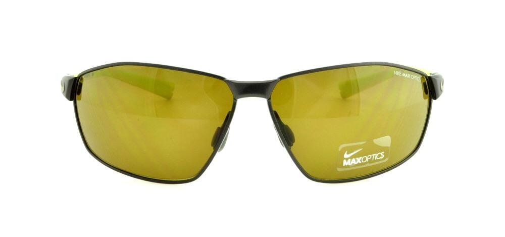 1c6a6e9b9697 Designer Frames Outlet. Nike STRIDE EV0708