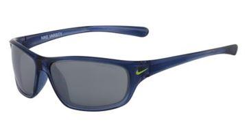 Picture of Nike VARSITY EV0821