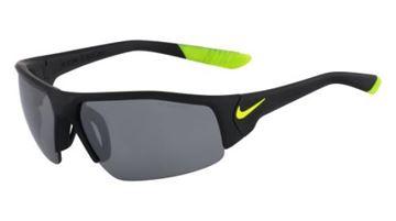 Picture of Nike SKYLON ACE XV EV0857