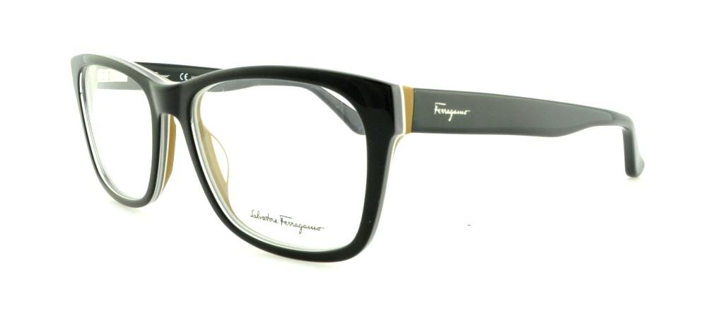 508722b883 Designer Frames Outlet. Salvatore Ferragamo SF2693